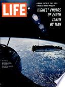 5 Ago 1966