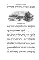 Página 136