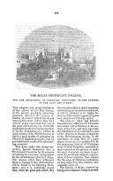Página 117