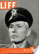 13 Abr 1942