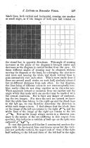 Página 157
