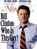 20 Ene 1992