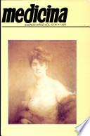 1993 - Vol. 53,N.º 4