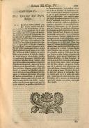 Página 503