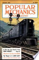 Ene 1955