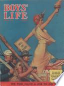 Mar 1942