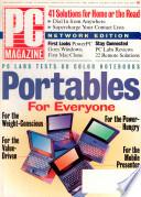 Ago 1995