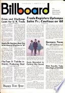 30 Dic 1967