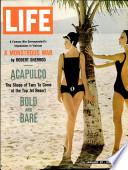 27 Ene 1967