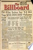 19 Dic 1953