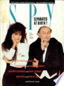 Dic 1987