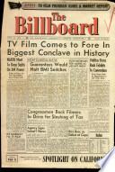 25 Abr 1953
