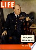 19 Abr 1948