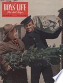 Dic 1945