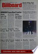4 Jul 1964