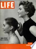 7 Ene 1952