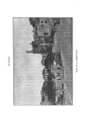 Página 681