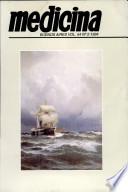 1994 - Vol. 54,N.º 2