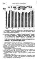 Página 622