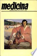 1992 - Vol. 52,N.º 6