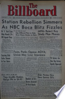 8 Dic 1951