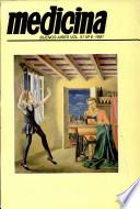 1991 - Vol. 51,N.º 6