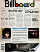 1 May 1982