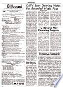 4 Jul 1970