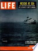 6 Ago 1956