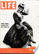 3 Mar 1952