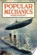 Ago 1917