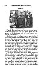 Página 372
