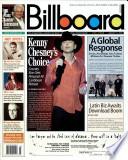 15 Ene 2005
