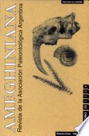 1998 - Vol. 35,N.º 4