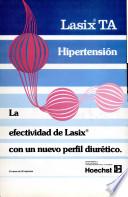 1984 - Vol. 44,N.º 1