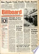 19 Ene 1963