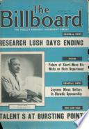 5 Ene 1946