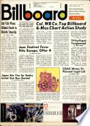 18 Jul 1970