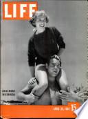 26 Abr 1948