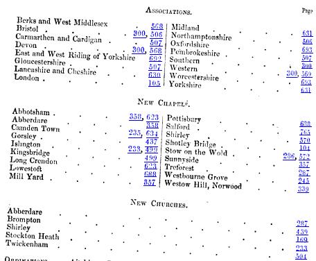 [merged small][merged small][merged small][merged small][merged small][graphic][merged small][ocr errors][ocr errors][ocr errors][merged small]
