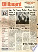 26 Ene 1963