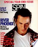 Ene 1994