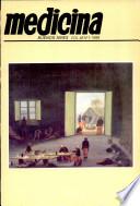 1988 - Vol. 48,N.º 1