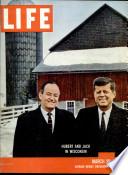 28 Mar 1960