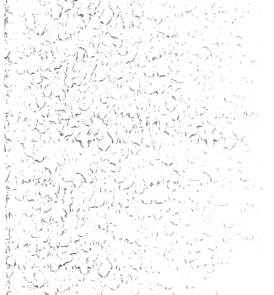 [ocr errors][ocr errors][ocr errors][ocr errors][ocr errors][graphic][graphic][graphic][graphic][graphic][graphic]