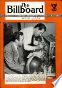 19 Jun 1948