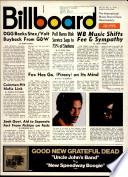 25 Jul 1970
