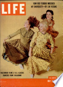 2 May 1955