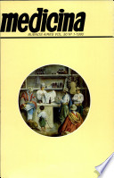 1990 - Vol. 50,N.º 1