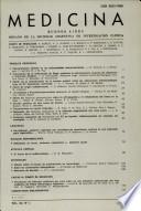 1982 - Vol. 42,N.º 1